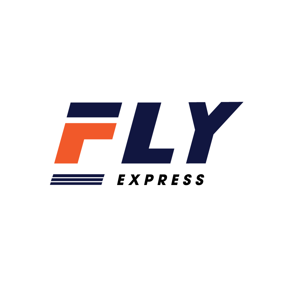 Fly Express